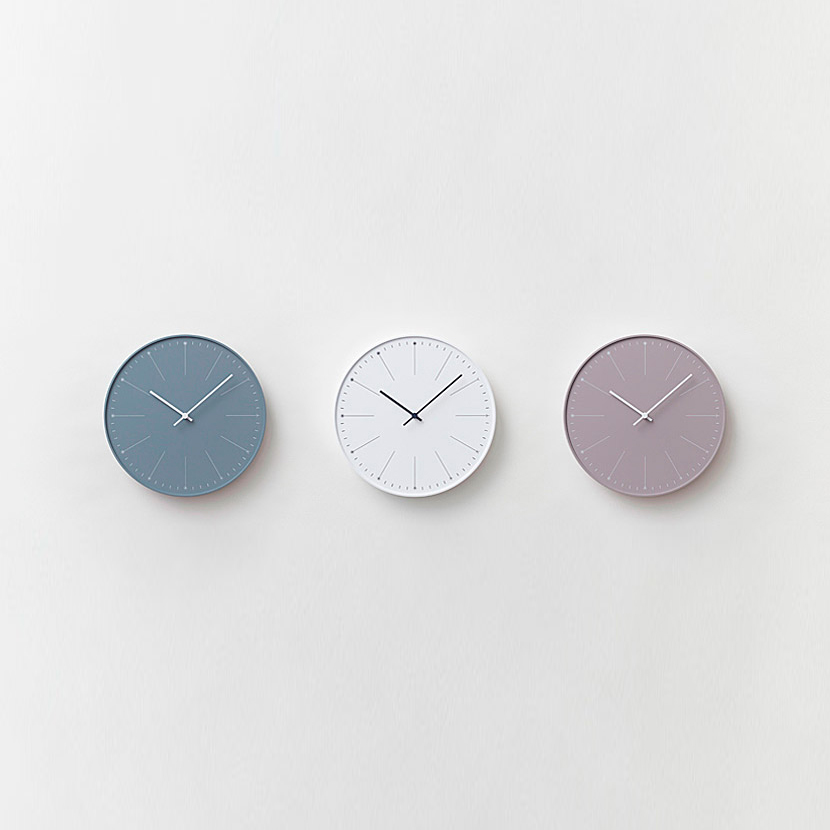 SIMPLE-WALL-CLOCK-3SETS