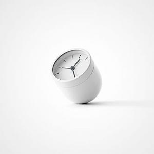 BEAN-CLOCK
