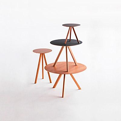 3LEGS-TABLE